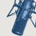 Top Orbit (159) 14.07.15 - prowadzi Konrad Pikula