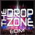Dantraxx (the Dropzone 001 @ dizgoradio.fm)