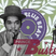 PRINCE BUSTER TRIBUTE