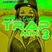 Jan White - 25 min Trap Mix 3