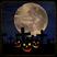 Samhain - The rite of Cailleach