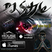DJ Style Show Ep 114