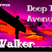 Deep Tech Avenue 9 - Lee Walker Guest Mix - DE Radio