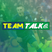 TEAM TALK: Episode 24 - Xmas Blockbusters Special, Pep, Leicester, PL & CL, Transfer Rumour Game