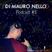30.11.2015 Di Mauro Nello Podcast #5