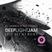 yannick/markes project Deep Live Jam@Roxy