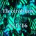 Electroblaze 01FEB2016