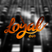 Loyal - New! Live Set 2015 (Dj Juliana de Paula e Dj Luciana Brito)