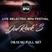 JOEROCK'S LIVE @ELECTRIC BPM FESTIVAL 4TH EDITION (18.12.16) FULL SET
