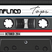 MOKB INFLNCD Mixtape #2 - TOPS
