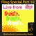 Fling Part 10 - Fresh Friday - @CCRFreshFriday - Amy Lee - 28/06/14 - ChemsfordCR