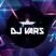 DJ VARS - Mixtape Volume 2
