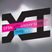 phillipe - CFSN XIh Sunday mix - 17/03/2013