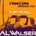 Al Walser's Weekly Top20 - First Show After Al Walser's Grammy Nomination