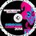 Monchikices RadioShow ''Especial Carnaval'' 2014