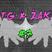 Talking Geeks w Radiu ŻAK #7 16 10 2014