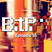 Bitpix 55
