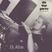 Dj Afus - Best Of 2016 (Dance Part 1)