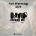 Set Warm Up 2018 - Dj David Riquelme (Descarga Gratis en la description)