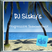 DJ Sisky´s Progressive Summer Mix