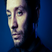 Commix - FABRICLIVE x Bukem In Session Mix