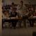 Audio_Asamblea General Extraordinaria 20-Nov-2013