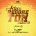 Action Reggaeton Mix Vol. 1 By Dj Nef Ft. Dj Victor Editions M.R - 2017