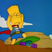 08 - Bart Vs Thanksgiving, Bart The Daredevil And Itchy & Scratchy & Marge
