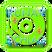 Runar Schlag ~ 90s Euro Dance #006