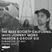 The Bass Society California Invite Johnny Mons & Haakon & Group Six - 22 Mai 2016