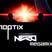 Synoptix - Nero MegaMix