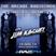 The Arcade Radioshow #66 (23-10-2015) www.ravefm.es