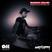 MR FLOPPY - Drum&Bass 3 Deck Mix - Essentia Electronica 90 @ Off Radio Kraków