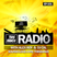 This Bangs Radio 101