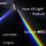 Haze Of Light Podcast - Episode #002 - Guestmix: Estigma