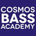 Raidek @ Cosmos Bass Academy (Concurso)