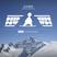 Dj Kabak - DEEP POW winter mixtape vol.01 [Free Download fb/SnowboardowyTata]