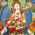 Om Shanti Om por Dj Rodrigo Bento gravado na Virada Zen 2016