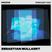 Groove Podcast 243 - Sebastian Mullaert