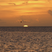 Sunset music for sunset lovers