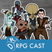 RPGCast Episode Three: Dude, Where's My Speeder?