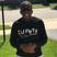 DJ Fly Ty - V100.7 Milwaukee Radio - 20 Min Mix - 1/26/19