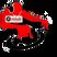 Final Radio Broadcasting(may 2004 - sep 2011)