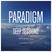 Zach DeVincent - Paradigm Deep Sessions 055 (Aug 2014)