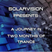 Solarvision presents - A Journey In Two Months of Trance
