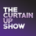 The Curtain Up Show - 17th June 2016