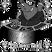 Gyal Tune -- Big Dawg Production (Dj Dwayne)