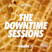 The Downtime Sessions - Volume 11
