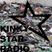 KINKY STAR RADIO // 31-10-2017 //