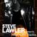 Steve Lawler presents NightLife Radio - Show 046 - VIVa MUSiC Special